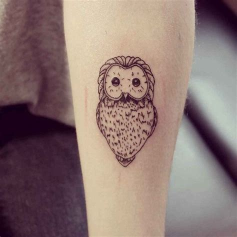 animal tattoo meanings animal tattoos designs ideas and meaning tattoos for you