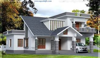 tamil nadu model house photos superhdfx