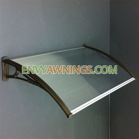 awning diy kit window awning diy kit pearl window awnings