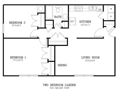 2 bedroom apartments in salisbury nc forest village two bedroom