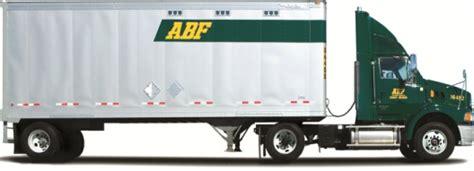 storage trailers u pack
