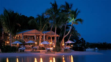 most romantic hotels in florida the most romantic restaurants in the world 13 photos