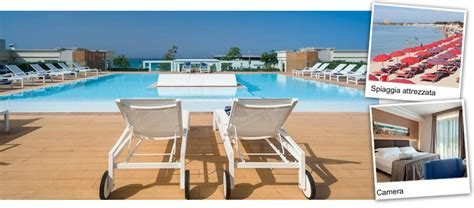 dune suite hotel porto cesareo le dune suite hotel porto cesareo