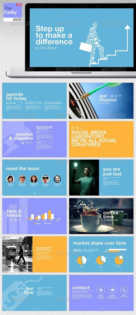 keynote themes compatible with powerpoint 124 best images about keynote themes templates on