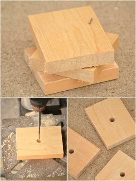 Diy Bracelet Holder Vintage Styled Bracelet Display Stand · How To Make A Bracelet Holder · Home