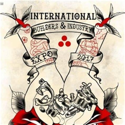 tattoo expo zwickau 2016 tattoo expo zwickau january 2018