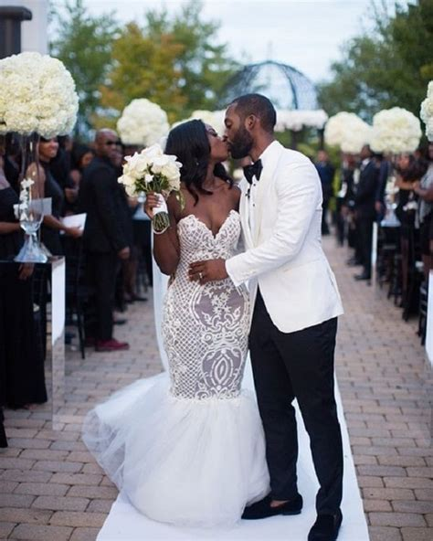 15 african american wedding trends inspiration for 2017