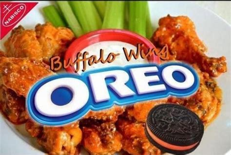 is the newest oreo flavor fried chicken first we feast 78 images about oreos on pinterest red velvet dq