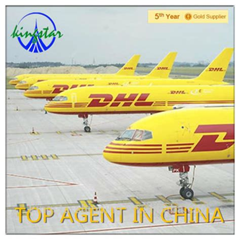 air shipping rates from china to italy buy china post shipping rates international shipping