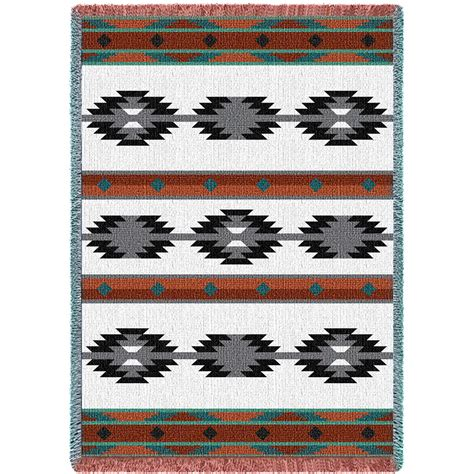 Southwest Rugs And Blankets by Southwest Blanket