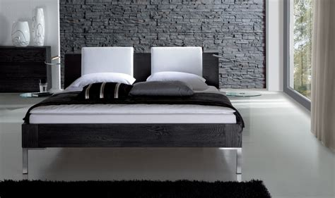 Bett Modern by Moderne Betten Schlaffabrik