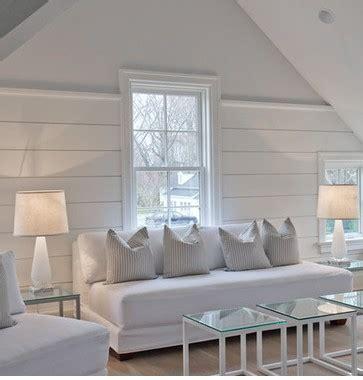 arredamento moderno mansarda arredo mansarda moderno