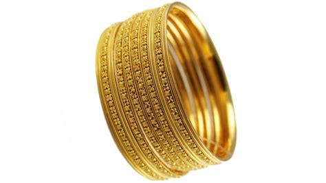 Harga Gelang Gucci Asli harga cincin emas yang mahal tak perlu dikhawatirkan