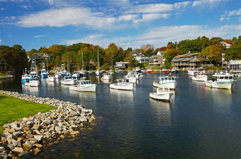 towns near me best beach towns in america 20 of the most charming