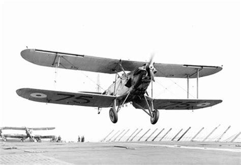 blackburn ripon torpedo bomber aircraft united kingdom