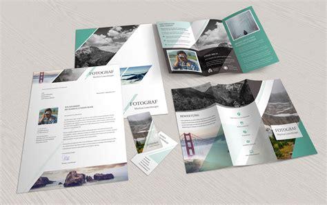 Corporate Design Vorlagen Corporate Design Titelbild Powerpoint Vorlagen Flyer Vorlagen Psd Tutorials De Shop