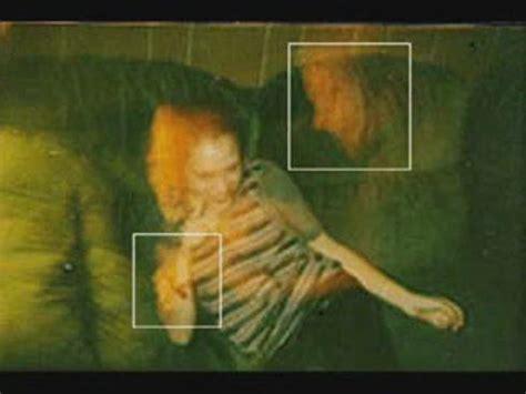 imagenes reales paranormales fotos de fantasmas