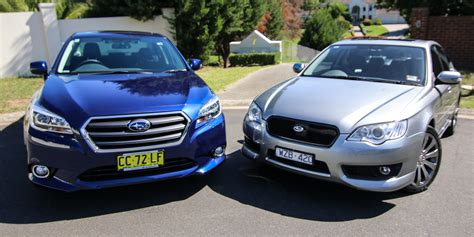 older subaru outback 100 older subaru outback subaru forester questions