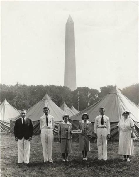 comfort dental monument 340 best images about historical maryland and dc on