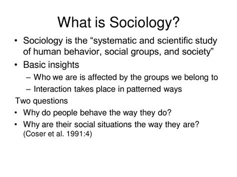 sociological biography definition 1000 images about sociology is everything on pinterest