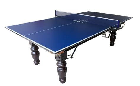 joola ping pong pool table conversion top with foam