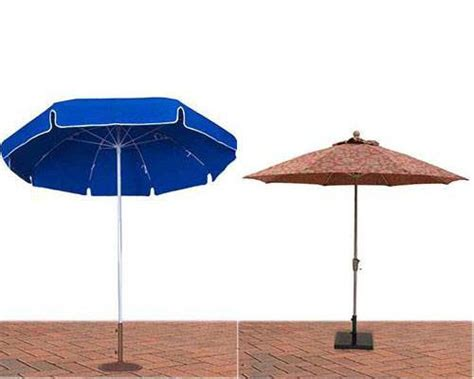 Commercial Chairs And Umbrellas by Market Umbrellas Patio Umbrellas National Outdoor