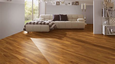 Krono Original Laminate   New Arrivals   Floorstyle Group