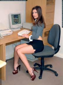 Small Under Desk Filing Cabinet Scientific Studies Doing It Up Big Again Women Aged 18 25