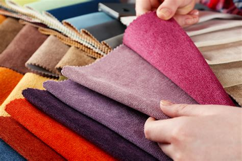 how to protect upholstery fabric choosing upholstery fabric read this first