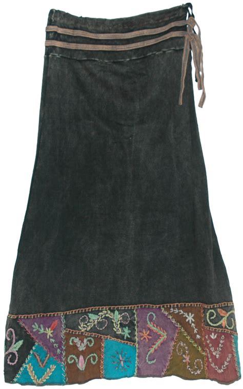 Boho Gypsy Home Decor by Boho Skirts 08 Trendy Boho Vintage Gypsy Amp Bohemian