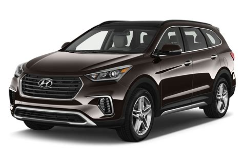 hyuandi cars 2017 hyundai santa fe sport reviews and rating motor trend