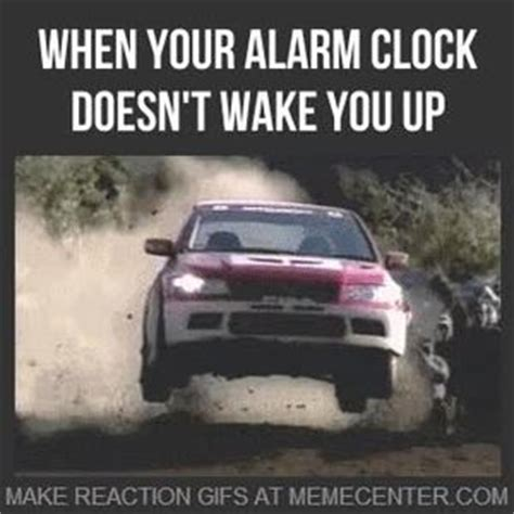fb late late for work by rich231 meme center