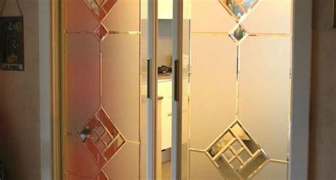 larghezza porte interne misure porte interne le porte dimensioni porte interne