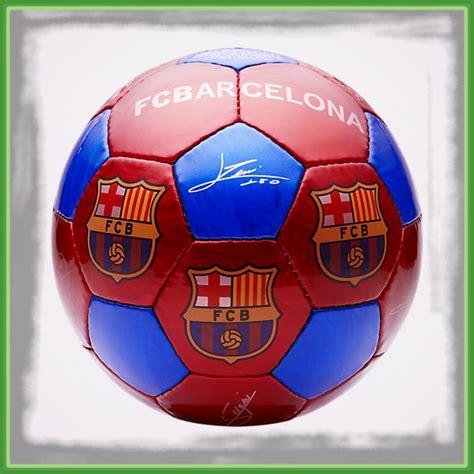 imagenes del barcelona imagenes balones de futbol rapido barcelona pictures to