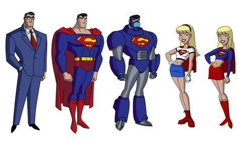 imagenes justicia animadas liga de la justicia personajes imagenes extra