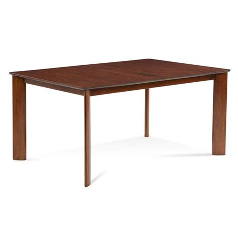 36 inch high dining table bellacor