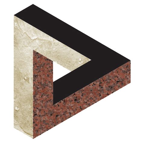 granite tile suppliers delta granite limited from china 98946 supplier