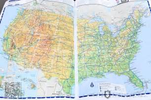 atlas road map 29 simple road trip hacks you need to