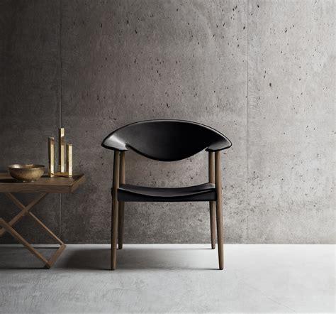 sedie usate roma sedie usate roma 28 images sedie e tavoli per
