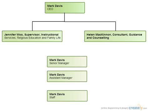 Critical Incident Response Team Flowchart Creately Critical Incident Procedure Template