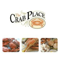 Pdf Where To Buy Fresh Crab by Where To Buy Oysters Fresh Mail Order Seafood