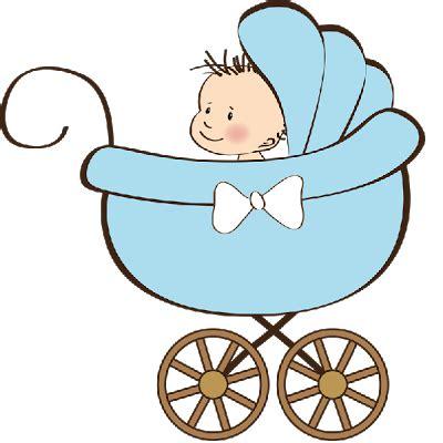 Clipart Pram baby carriage clipart new calendar template site