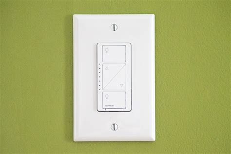 best light switch for alexa old wall switch with indicator light repair wiring scheme