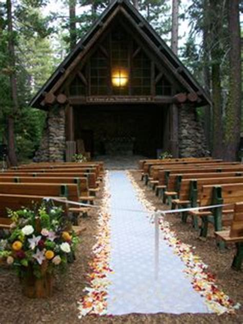 all inclusive small wedding packages in southern california 1000 images about wedding venues california on ventura county big sur wedding