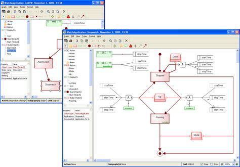 diagram editor diagram editor images