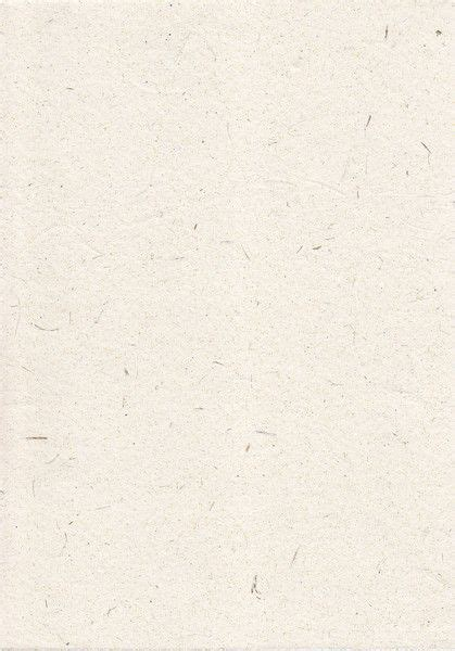 Craft Paper Texture - 25 trending paper texture ideas on free paper