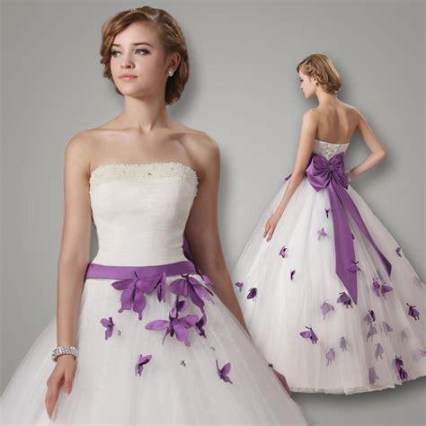 Deal Candybaby Polka Ribbon Dress cheap length dress discount gown floor length dress