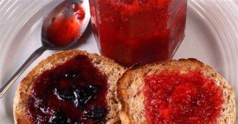 cara membuat pancake buah naga cerita wajan cara membuat selai buah naga dragon fruit