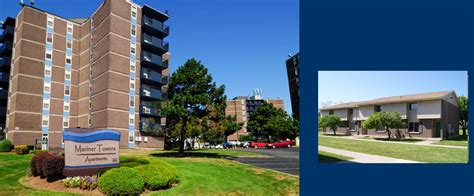 Apartment Complexes In Ny Matelic Image Apartment Complexes Buffalo Ny