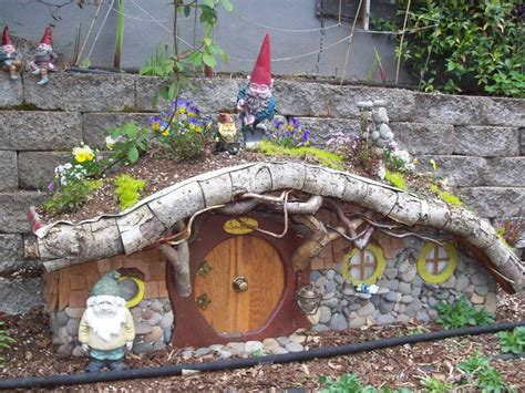 there s a gnome in my home phonetically based poems to engage struggling readers and language learners books garden gnome house and